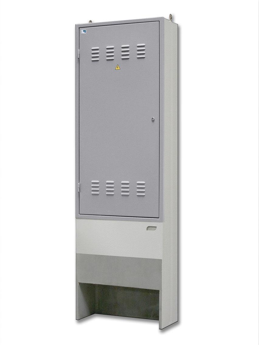Adelec grc apl 16 3p for Armario contador luz